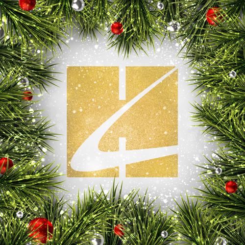 Christmas Carol God Rest Ye Merry, Gentleman (jazzy arrangement) pictures