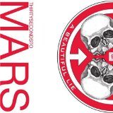 Download or print A Beautiful Lie Sheet Music Notes by 30 Seconds To Mars for Lyrics & Chords