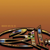 Download or print Come Original Sheet Music Notes by 311 for Bass Guitar Tab