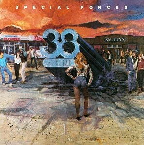 38 Special Caught Up In You profile picture