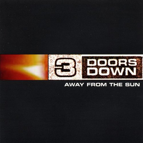 3 Doors Down Here Without You pictures