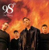 Download or print I Do (Cherish You) Sheet Music Notes by 98 Degrees for Piano, Vocal & Guitar (Right-Hand Melody)