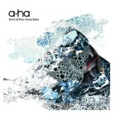 Download or print Foot Of The Mountain Sheet Music Notes by A-ha for Piano, Vocal & Guitar