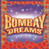 Download A. R. Rahman Bombay Dreams Sheet Music arranged for Piano, Vocal & Guitar (Right-Hand Melody) - printable PDF music score including 7 page(s)