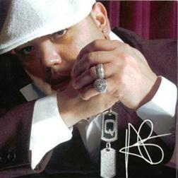 Download or print Desde Que No Estas Aqui Sheet Music Notes by A.B. Quintanilla III for Piano, Vocal & Guitar (Right-Hand Melody)