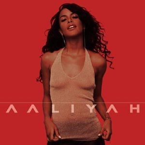 Aaliyah I Care 4 U profile picture