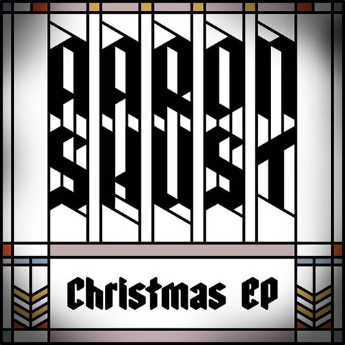 Aaron Shust O Come O Come Emmanuel pictures