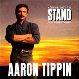 Download Aaron Tippin She Made A Memory Out Of Me Sheet Music arranged for Piano, Vocal & Guitar (Right-Hand Melody) - printable PDF music score including 5 page(s)