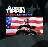 Download Aaron Tippin Where The Stars And Stripes And The Eagle Fly Sheet Music arranged for Melody Line, Lyrics & Chords - printable PDF music score including 2 page(s)
