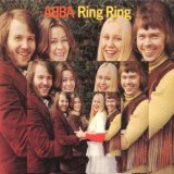 Download or print Another Town, Another Train Sheet Music Notes by ABBA for Lyrics & Chords
