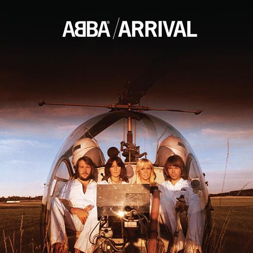 ABBA Dancing Queen profile picture