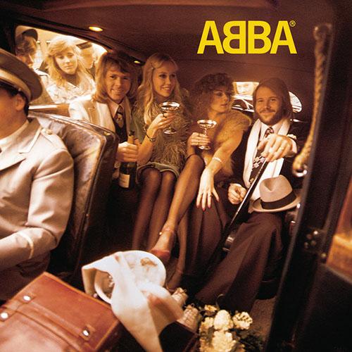 ABBA Mamma Mia profile picture