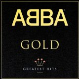 Download or print Mamma Mia Sheet Music Notes by ABBA for Piano Chords/Lyrics
