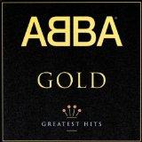 Download ABBA Mamma Mia (arr. Ralph Allwood & Lora Sansun) Sheet Music arranged for SSA Choir - printable PDF music score including 13 page(s)