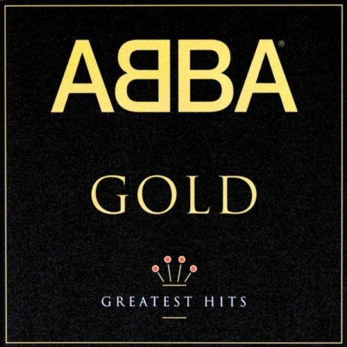 ABBA S.O.S. profile picture