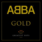 Download ABBA Thank You For The Music Sheet Music arranged for 2-Part Choir - printable PDF music score including 6 page(s)
