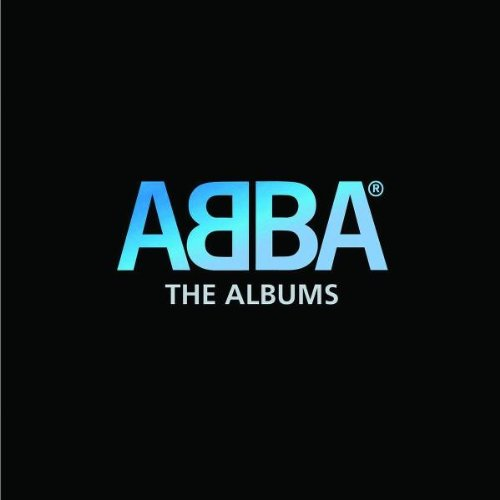 ABBA The Name Of The Game profile picture