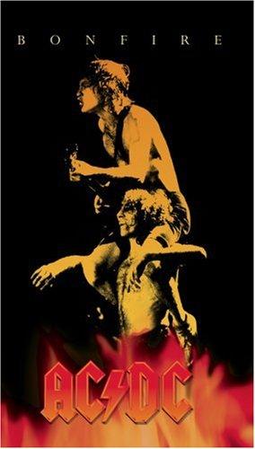 AC/DC Back Seat Confidential profile picture