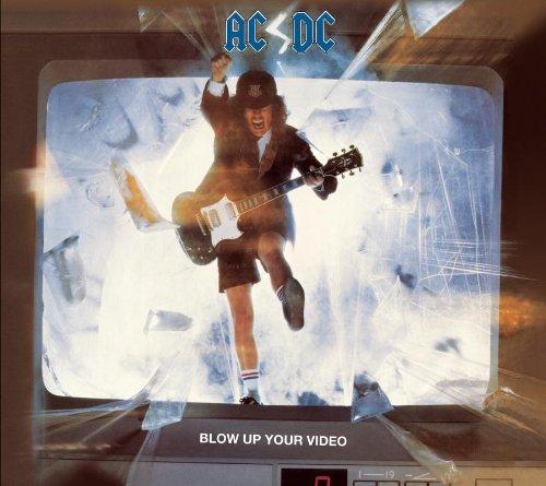 AC/DC Heatseeker profile picture