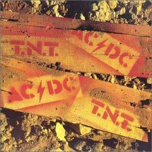 AC/DC Live Wire profile picture