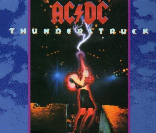 AC/DC Moneytalks profile picture