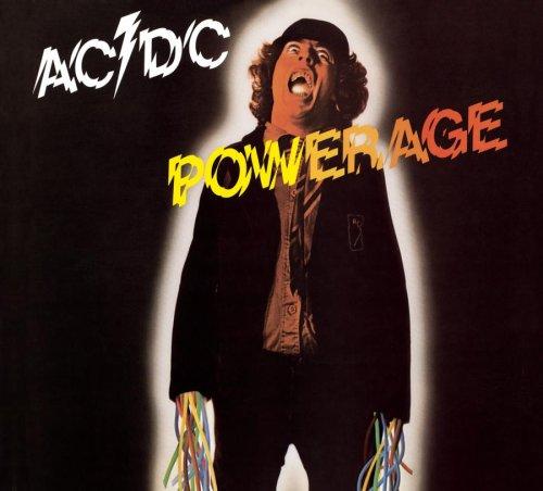 AC/DC Riff Raff profile picture