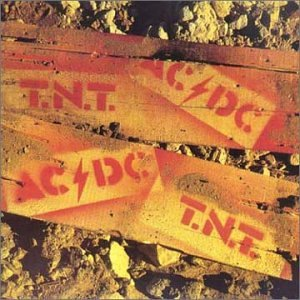 Ac/Dc T.N.T. profile picture