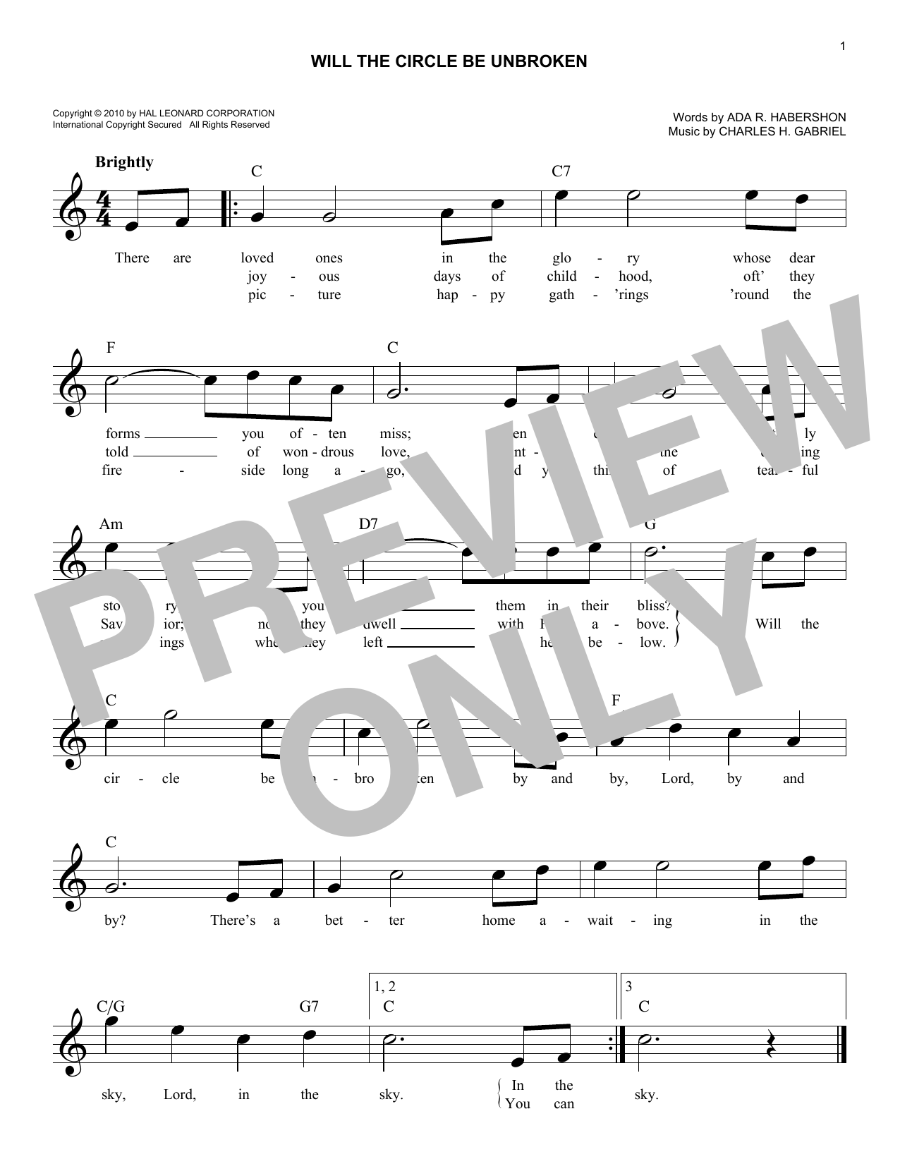 Download Frank J. Halferty 'Classical FlexDuets - Tuba' Digital Sheet Music Notes & Chords and start playing in minutes