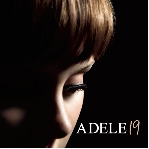 Adele Chasing Pavements profile picture