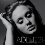Download Adele I'll Be Waiting Sheet Music arranged for Alto Saxophone - printable PDF music score including 2 page(s)