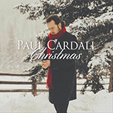 Download or print O Holy Night (feat. CeCe Winans) (arr. Paul Cardall) Sheet Music Notes by Adolphe Adam for Piano Solo