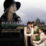 Download or print Sebastian (from 'Brideshead Revisited') Sheet Music Notes by Adrian Johnston for Piano