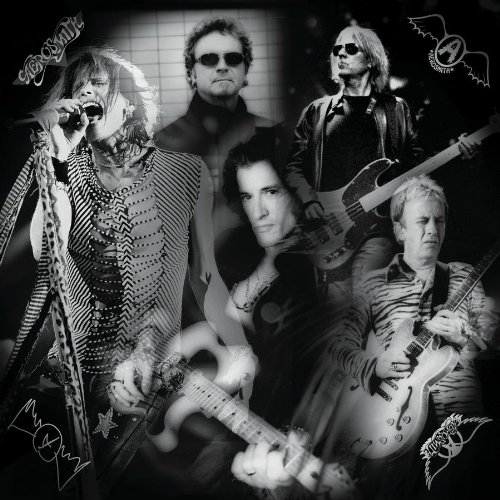 Aerosmith Dream On profile picture