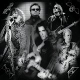 Download Aerosmith Dream On Sheet Music arranged for Solo Guitar Tab - printable PDF music score including 6 page(s)
