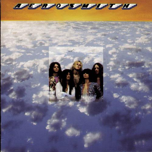 Aerosmith Dream On pictures