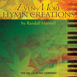 Download or print There Is A Balm In Gilead (arr. Randall Hartsell) Sheet Music Notes by African-American Spiritual for Educational Piano