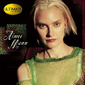Aimee Mann Wise Up (from Magnolia) profile picture