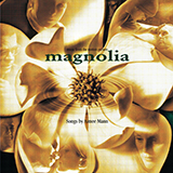 Download or print Wise Up (from Magnolia) Sheet Music Notes by Aimee Mann for Piano, Vocal & Guitar (Right-Hand Melody)