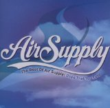 Download or print All Out Of Love Sheet Music Notes by Air Supply for Lyrics & Piano Chords