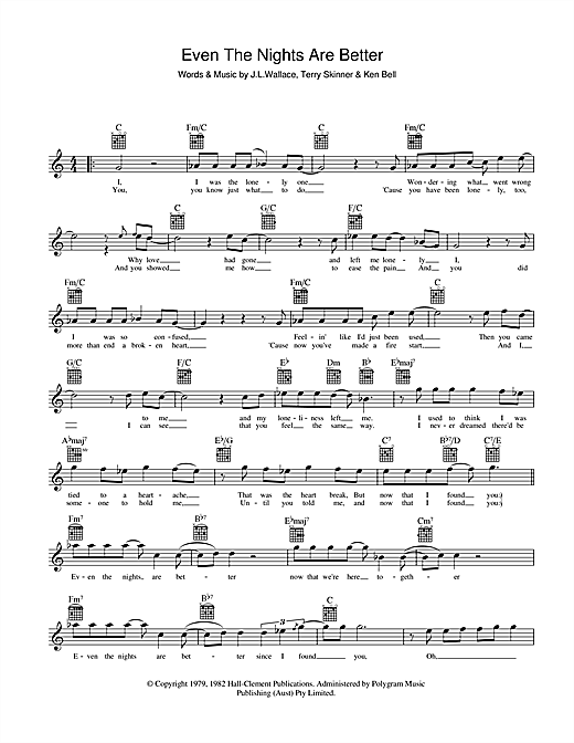 Download Nestico 'Christmas; The Joy & Spirit - Book 2/1st Trombone' Digital Sheet Music Notes & Chords and start playing in minutes
