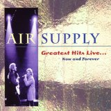 Download or print Even The Nights Are Better Sheet Music Notes by Air Supply for Piano, Vocal & Guitar (Right-Hand Melody)