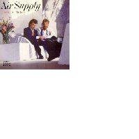 Air Supply Lonely Is The Night profile picture