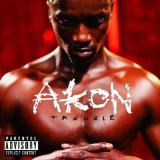 Download or print Lonely Sheet Music Notes by Akon for Piano, Vocal & Guitar (Right-Hand Melody)