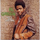 Download or print Let's Stay Together Sheet Music Notes by Al Green for French Horn