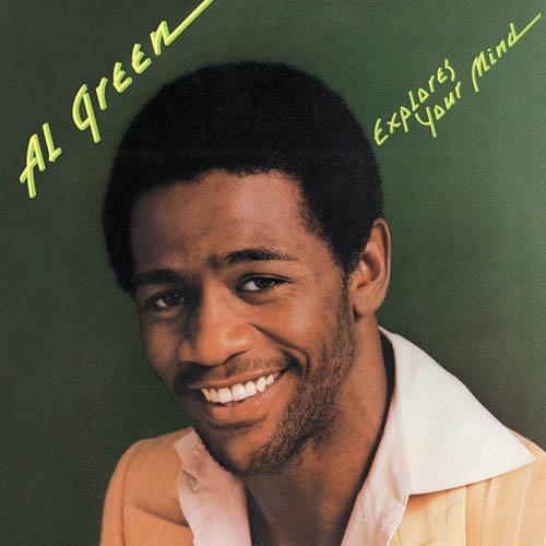 Al Green Sha La La profile picture