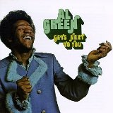 Download Al Green Tired Of Being Alone Sheet Music arranged for Melody Line, Lyrics & Chords - printable PDF music score including 3 page(s)