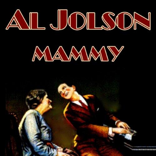 Al Jolson April Showers profile picture