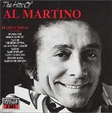 Download or print Spanish Eyes Sheet Music Notes by Al Martino for Accordion