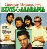 Download or print Christmas In Dixie Sheet Music Notes by Alabama for French Horn