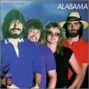 Alabama Dixieland Delight profile picture